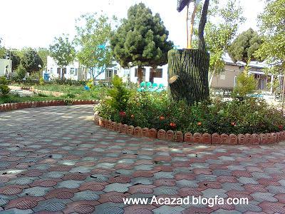 وبلاگ دانشجويي دانشگاه آزاد اسلامشهر/ دانشگاه آزاد اسلامشهر/ دانشگاه اسلامشهر