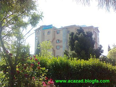 www.acazad.blogfa.com